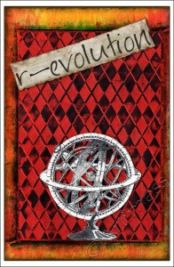 r-evolution!