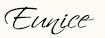 eunicesig5